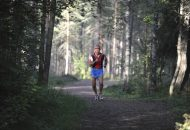 Ultramarathon Motivation: 10 Tricks to Keep You Motivated As An Ultra Runner // Long Run Living