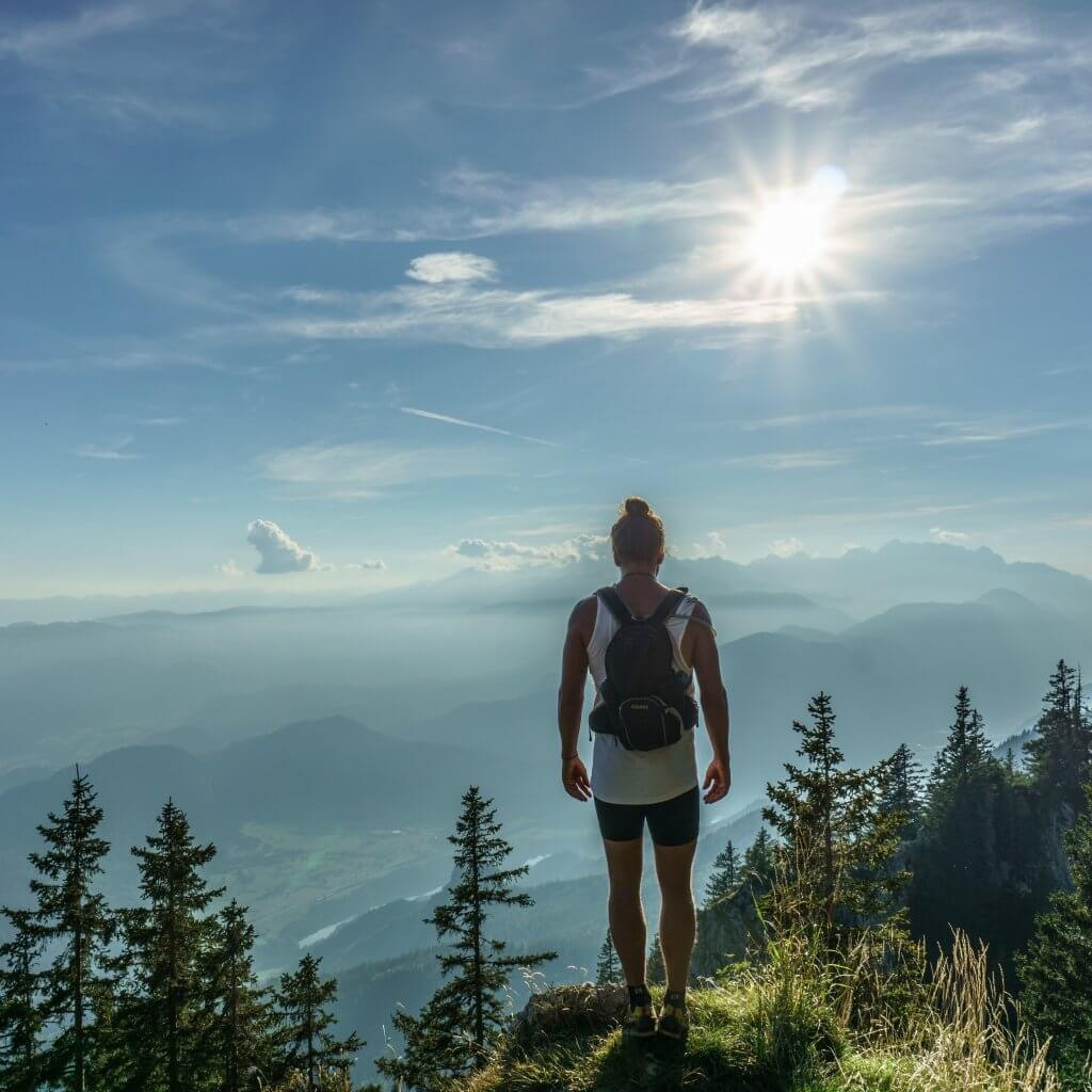 Long Run Living // What To Pack For Your First Ultra Marathon