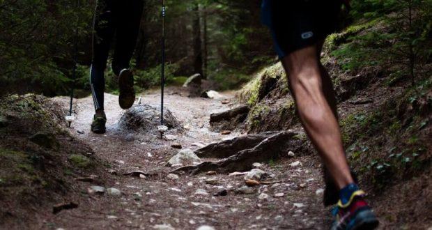 Running Your First Trail Ultra Marathon?