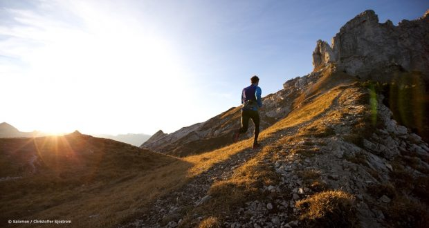 10 Tips for Running Your First Ultramarathon