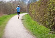 7 of the Most Common Running Surfaces and How They Affect Us // Long Run Living
