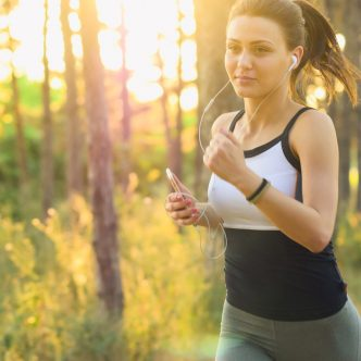 10 Steps To Supercharge Your Morning Long Run