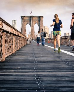 10 Incredibly Useful Running Tips For Beginners // Long Run Living