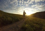 6 Endurance Pros Reveal Their #1 Tips To Increase Running Stamina // Long Run Living