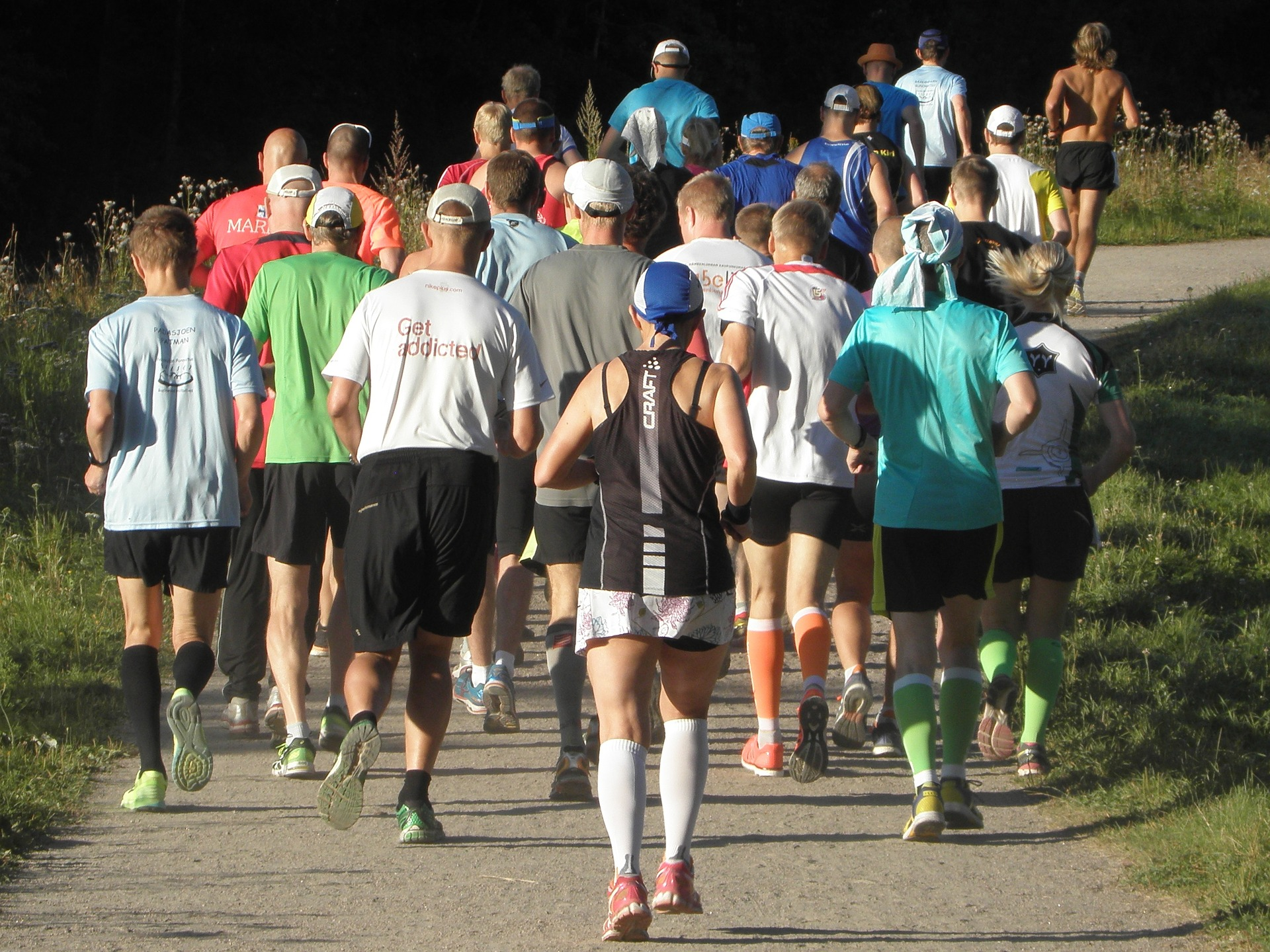 Ultra Running: 10 Tips For Running A 24 Hour Race // Long Run Living