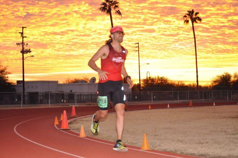 6 Endurance Pros Reveal Their #1 Tips To Increase Running Stamina // Long Run Living