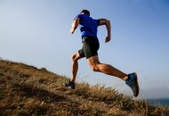 Expert Advice: 7 Amazing Tips To Improve Your Hill Running NOW // Long Run Living