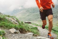 How To Use Running Stress To Run Longer Distances // Long Run Living