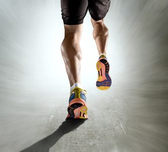 Supercharge Your Run With The Secret Power Of The Endurance World