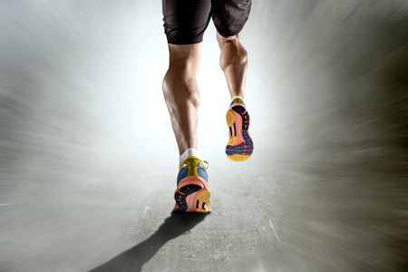Supercharge Your Running Program With The Secret Power Of The Endurance World