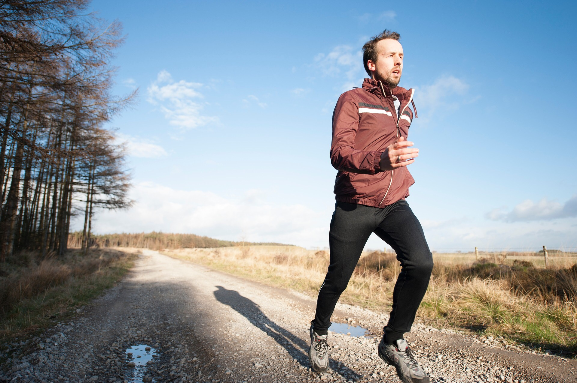 14 Simple Ways To Survive Your First Ultramarathon In One Piece // Long Run Living
