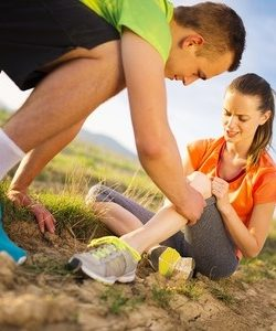 Running Injuries: How To Avoid Injury And Run Pain-Free // Long Run Living