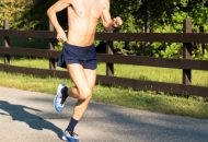 The Ultimate Guide To Fat Adapted Running // Long Run Living