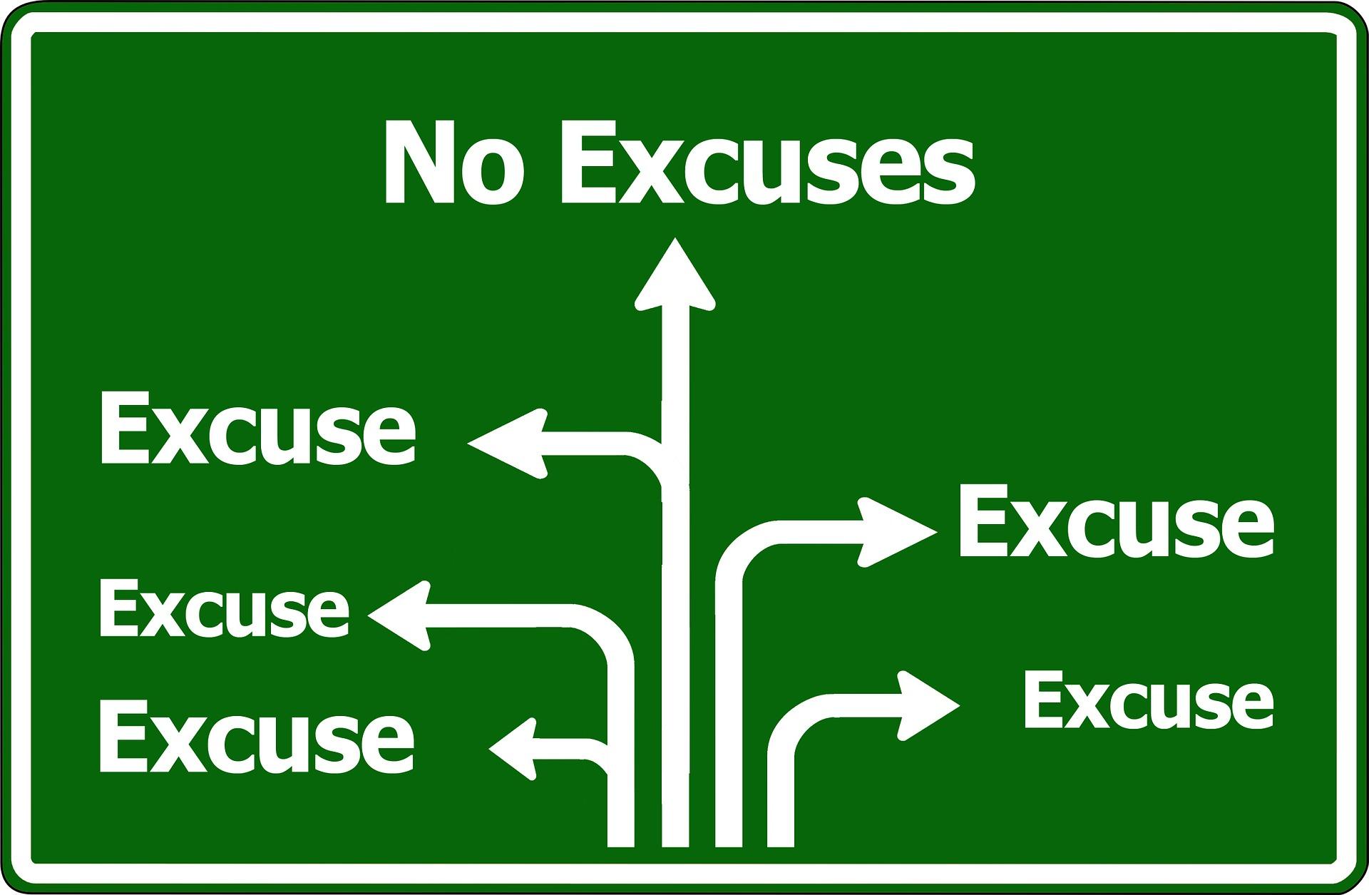 How To Develop A Long Distance Running Mindset // Long Run Living