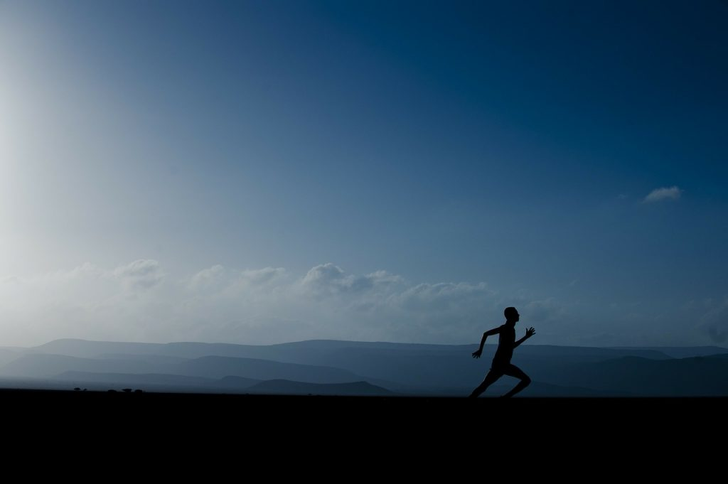 10 Mindful Running Tips You Need To Know // Long Run Living