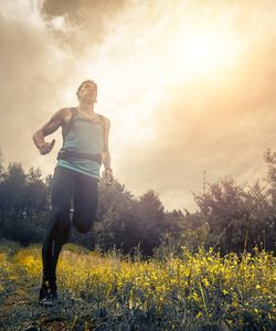 10 Little-Known Ways to Boost Running Motivation and Progress Your Long Run // Long Run Living