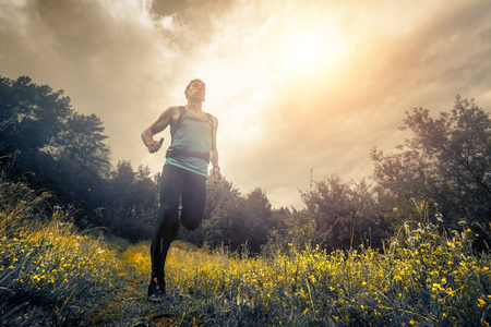 10 Little-Known Ways to Boost Running Motivation and Progress Your Long Run