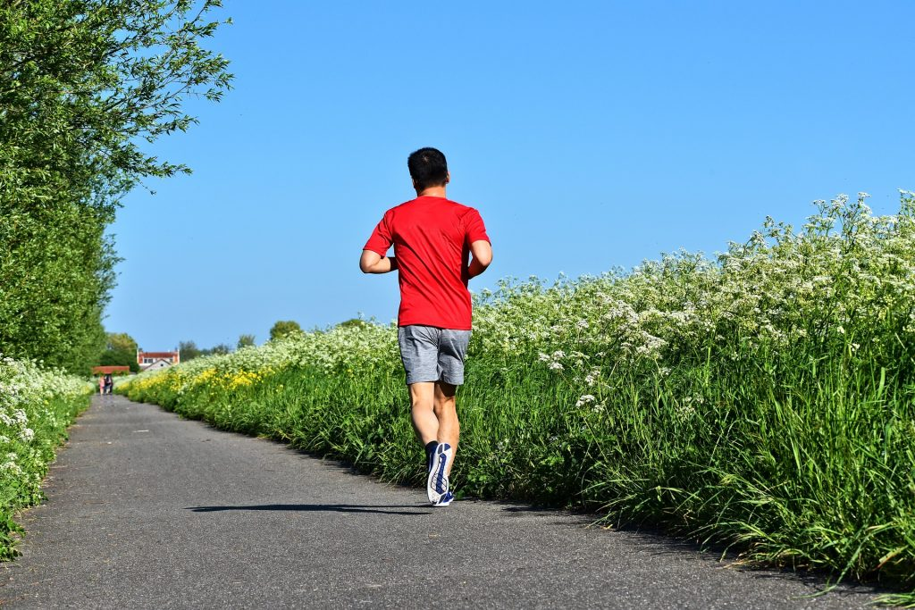 How To Run Long Distance: 12 Tips To Get Started NOW // Long Run Living