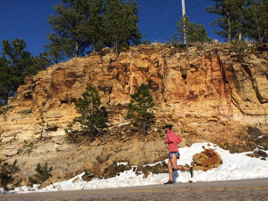 50 Ultra Marathon Quotes To Inspire Your Ultra Running Journey // Long Run Living