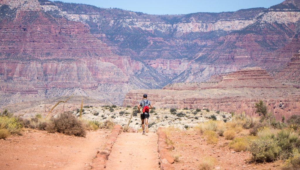 Ultra Running: 5 Ways To Run Longer Mindfully // Long Run Living
