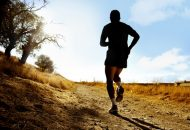 How To Get Better At Running Distance // Long Run Living