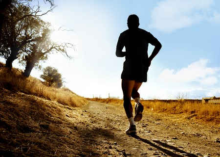 How To Get Better At Running Distance: 8 Powerful Mental Shifts