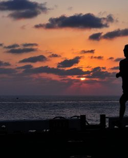 10 Ultra Marathon Quotes And How They Apply To Race Day // Long Run Living