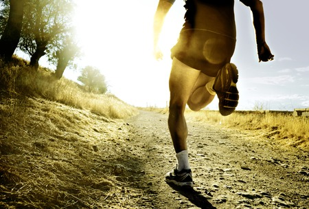 How to Run Longer With 6 Natural Running Powers