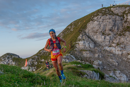 Ultra Running in The Heat: 10 Summer Ultramarathon Tips